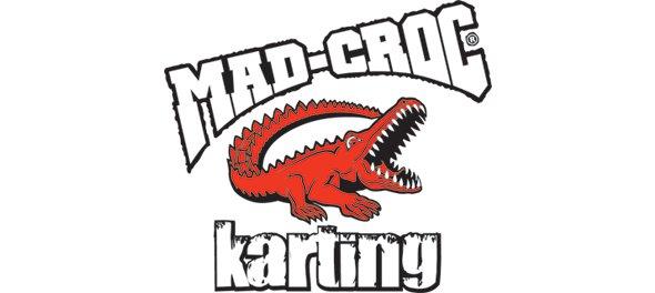 Mad-Croc Rungot