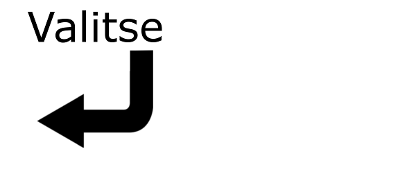 KSH Kypärät