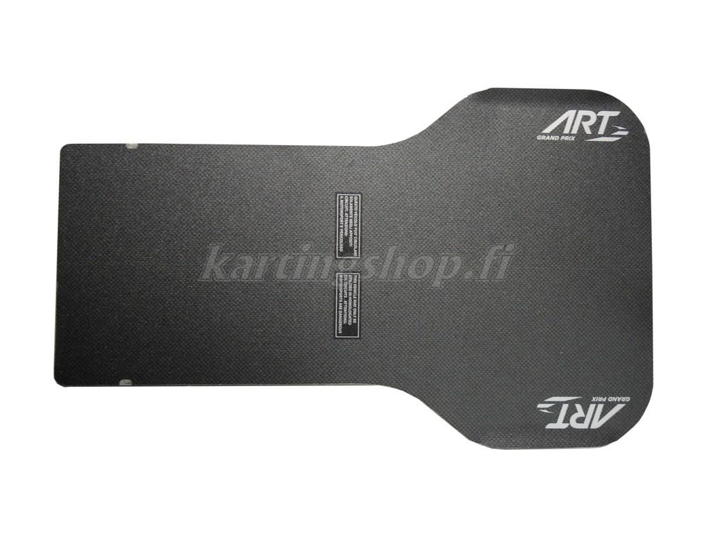 Pohjalevy ART-GP TS-05