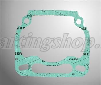 Sylinterin tiiviste 0.5 mm ROTAX MAX (650481)