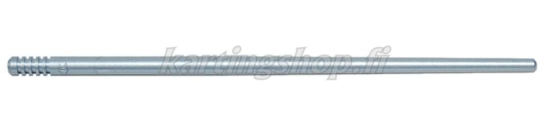 Neula K98 Dellorto VHSB ROTAX MAX (261191)