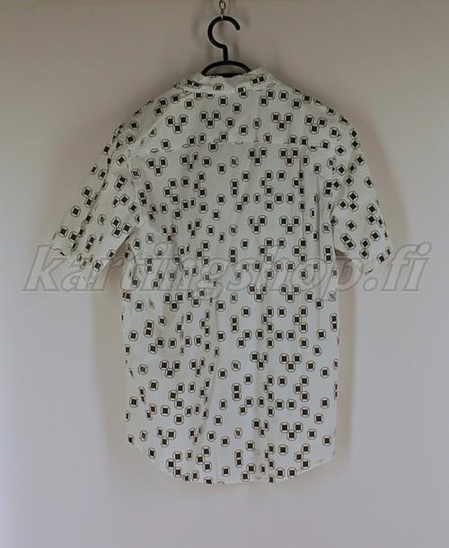 Alpinestars paita koko S