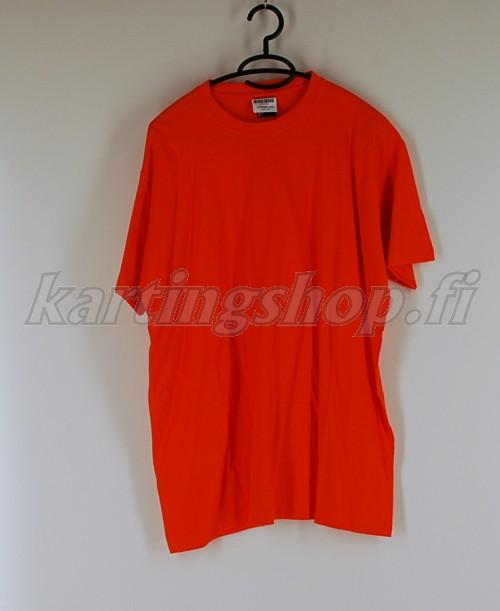 Alpinestars paita koko XL