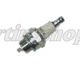 Tulppa NGK BPM8Y, R60/R95