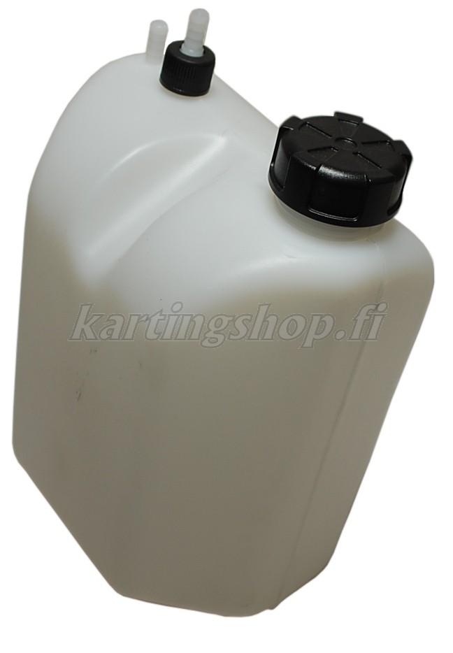 Tankki 3 L täydellinen (KS002T-INS )