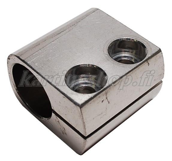 Jäykistimen kiinnityspanta Ø25mm