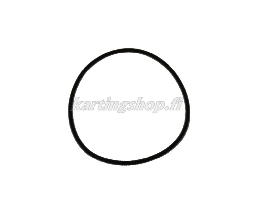 Sylinterikannen sisempi o-rengas Parilla/XTR