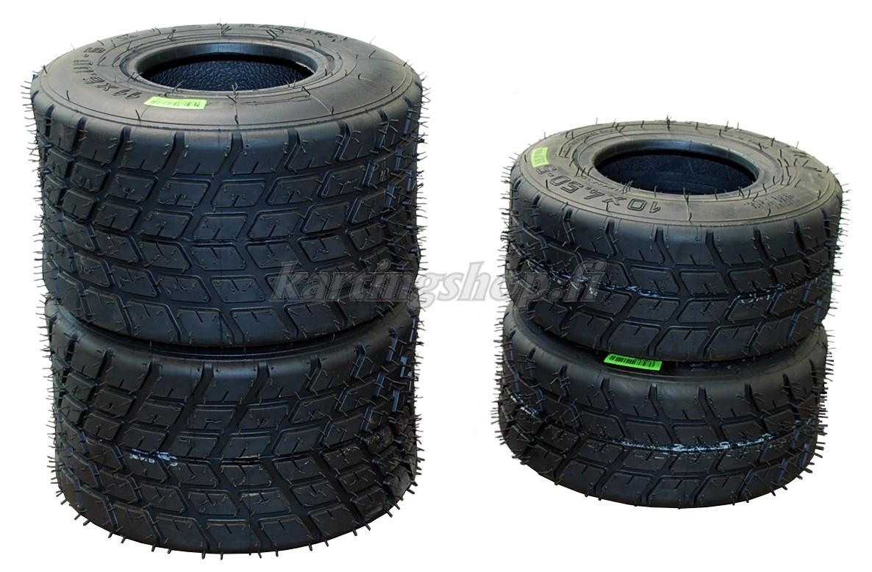 Mojo W2 saderengas sarja Rotax,Yamaha, KF3, KF2, KZ2