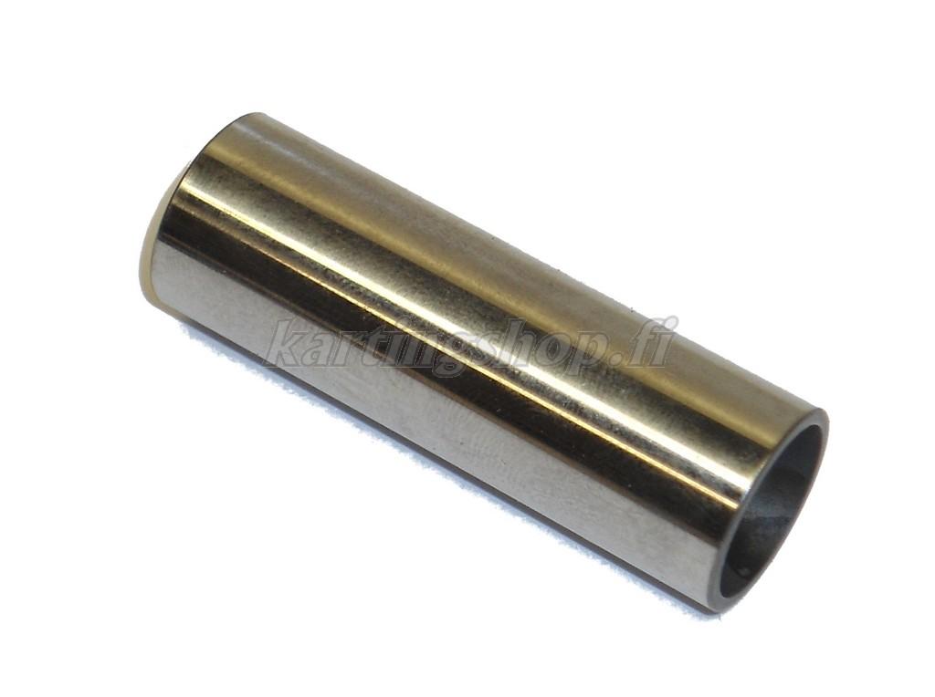 Männäntappi 15x45mm