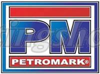 Petromark kaasuttimen puhdistus spray 500 ml