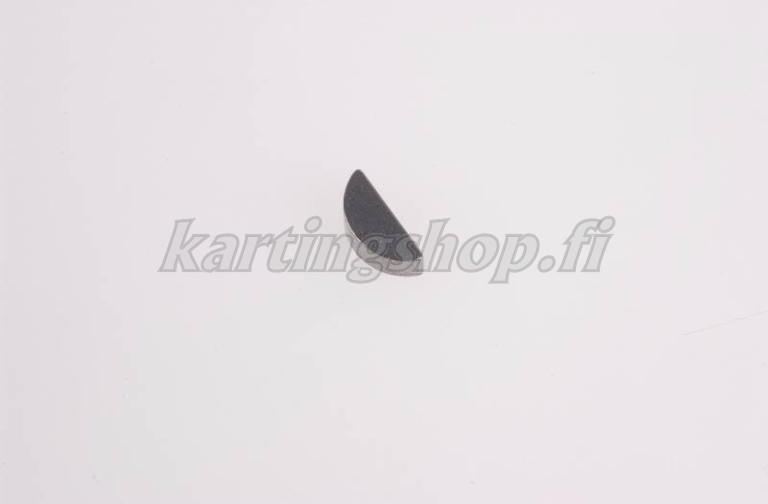 Raket 60/85/95/120 Vauhtipyörän kiila
