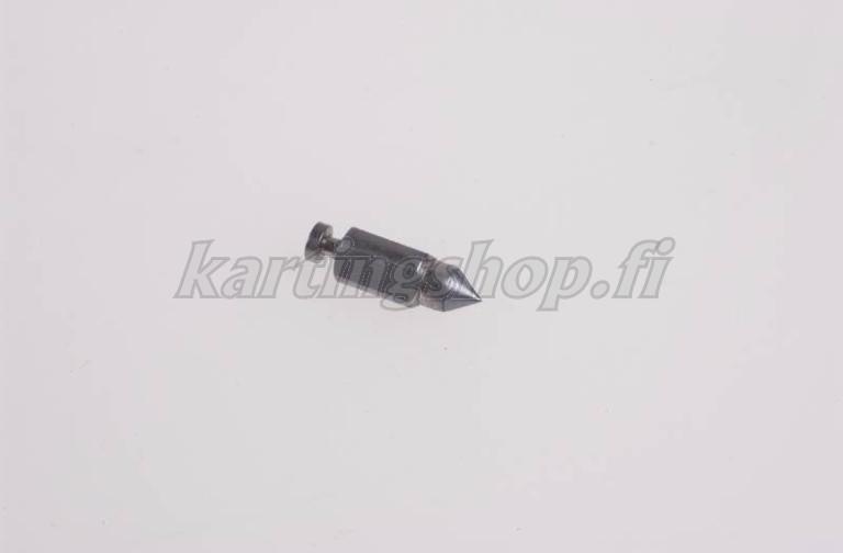 Raket 120 neulaventtiili (Walbro WG6/WG8/WG10)
