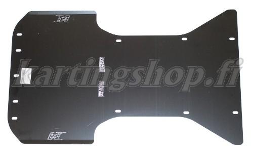 Pohjalevy Maranello RS4 09 ja uudempi