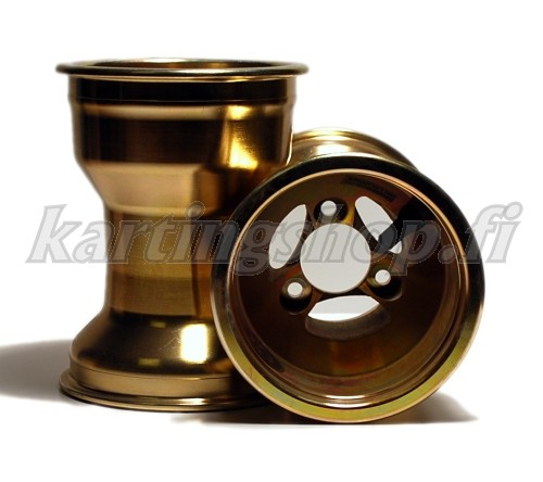 Takavanne 180mm Mg , Hinta/kappale