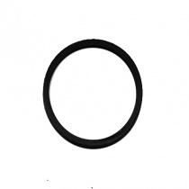 Ven05/Ven08 jarrusatulan männän pölyhuulitiiviste Ø32mm