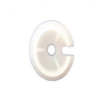 Dellorto PHBG luistinjousen ohjain (valkoinen muovi)