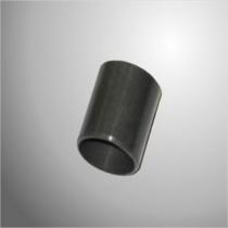 Kytkimen liukulaakeri 15x17x20 11T eturattaalle ROTAX MAX (233850)