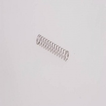 Raket 120 Neulaventtiilin jousi, STD (Walbro WG6/WG8/WG10)