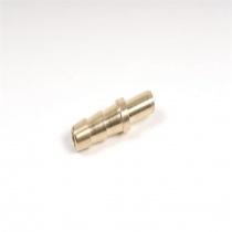 Raket 120 Kaasuttimen letkun nippa (Walbro WG6/WG8/WG10)