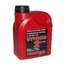 Denicol SYN 100 2T öljy 1l