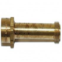Seosputki FN 266 ROTAX MAX (262040)