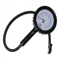 Karting rengaspainemittari 0-2,5 bar