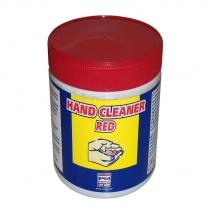 Xeramic/PM käsienpuhdistusaine 600ml (punainen)