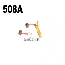 Iame X30 Starttimoottorin hiilisarja