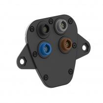 Alfano Modul GPS4 Move Pro 3 EVO