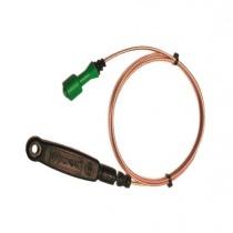 Alfano magneettianturi, 90cm  BX Box/ Pro 3 EVO