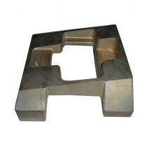 Moottoripukki 28x92 poraamaton, magnesium, esiporattu 80x102/116/128