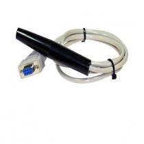Alfano PC-kynä RS232, vanha PRO/PROv2