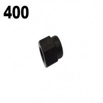 Iame X30 Pakokäyrän mutteri