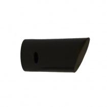 Maranello KF2 Booster venttiili vasen