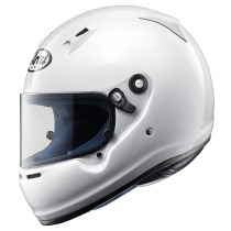 Arai CK-6 karting kypärä
