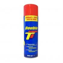 Double TT yleisvoitelu ja puhdistusaine 300ml (WD-40)