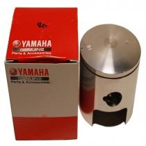 Yamaha KT 100  Männät