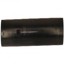 Taka-akseli Käytetty Ø50mm Maranello