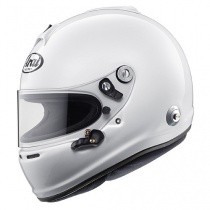 Arai GP-6S kypärä