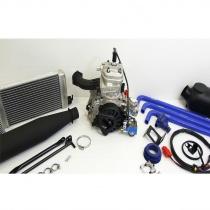 Iame X30 Senior Moottori Paketti