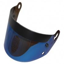 KSH visiiri peili sininen SAH2010