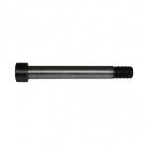 Olka-akselin pultti Ø10x105mm