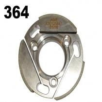 Iame X30 Kytkin -13