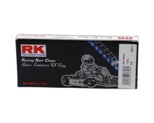RK 219 karting O-rengasketju