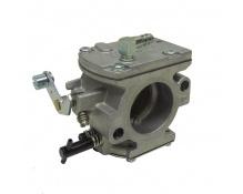 Yamaha KT 100 kaasutin walbro WB-3A 787-14501-00-00