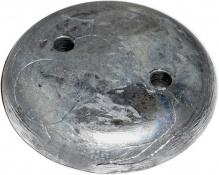 Lyijypaino n.1,5kg