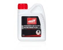 Vrooam Powersports HBP Racing jarruneste , 500 ml
