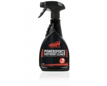 Vrooam Powersports Bodywork Cleaner , 500 ml