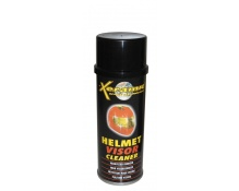 Xeramic visiirin puhdistusaine 200ml (spray)