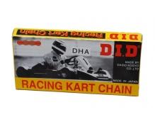 DID DHA 219 karting ketju 100L